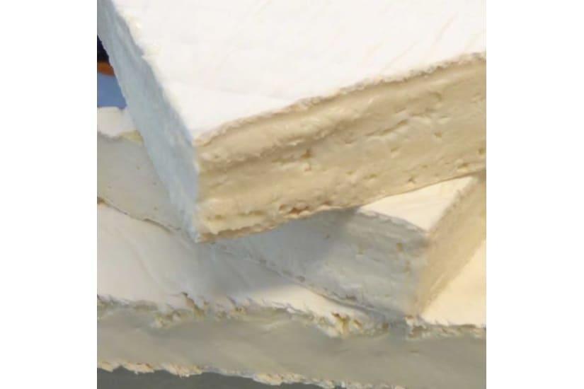 Capricorn Cheese, soft goat's milk Brie