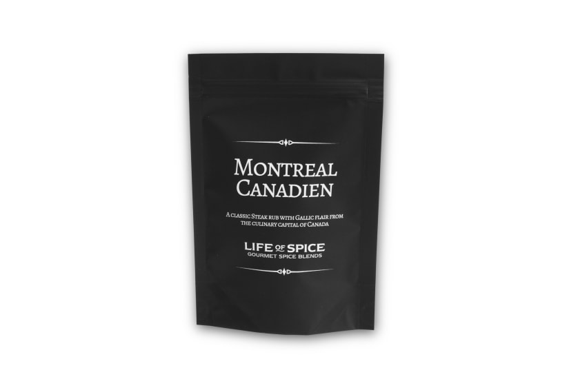 Montreal Canadien