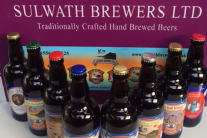 Sulwath Brewers