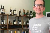 Organic Wine Club
