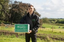 Swillington Organic Farm Ltd