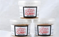Ann's Smart Cookery Products