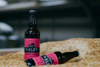 The Ilkley Brewery Co