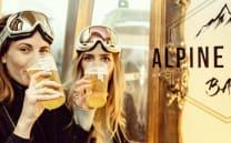 Jubel Beer