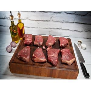 Alternative Meats | Masterchef Giftcard-Artisan