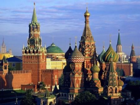 Может ли отель сделать приглашение иностранцу для визы в россию