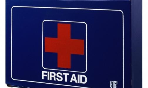 Добровольное медицинское страхование в спб стоимость полиса