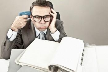 Особенности рассмотения трудовых споров с иностранцами