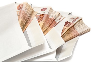 Залог возвращается или нет по закону