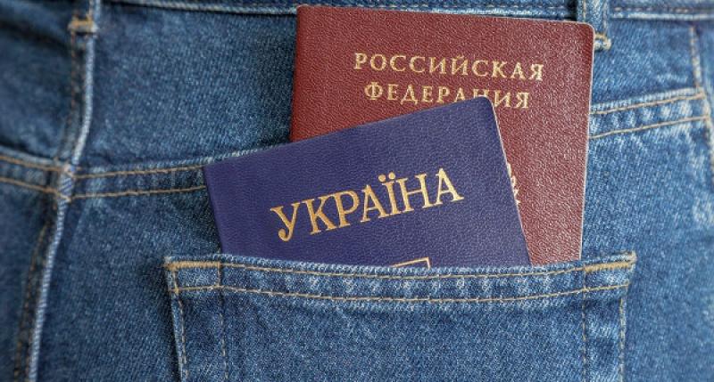 Какие документы нужны при утере паспорта в крыму