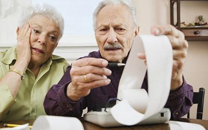 Порядок назначения пенсий в рф при получении гражданства