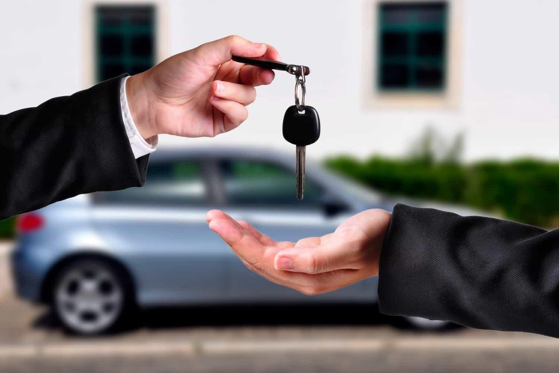 Купил авто платил налог сейчас пришли налоги бывшиму хозяину