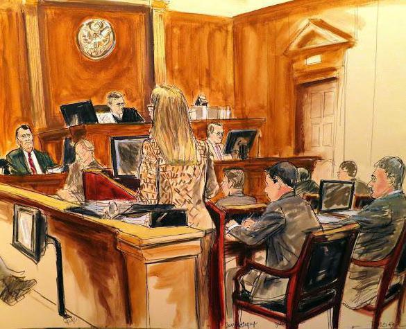 Куда жаловаться на следователя по уголовному делу санкт петербург