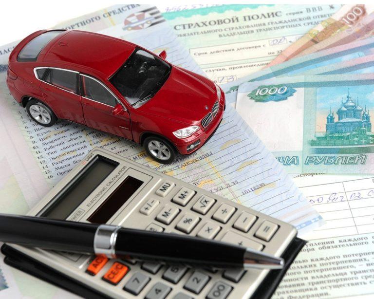 Выплачивается ли страховка если закончился срок действия водительских прав