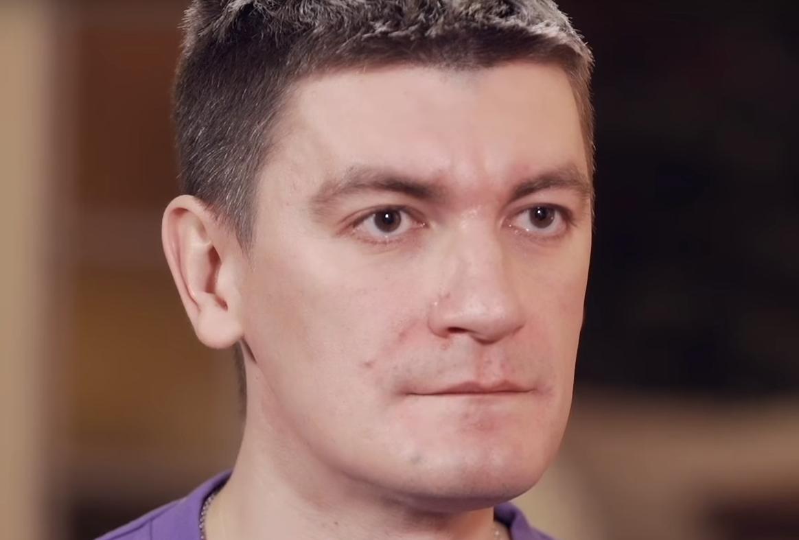 Гудков рассказал, как рассмеялся на похоронах 33-летнего друга