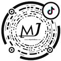 ТикТок страница на MJ Autobox - харесайте ни фен страницата във Tiktok