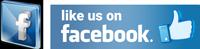 Фейсбук страница на MJ Autobox - харесайте ни фен страницата във Facebook