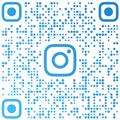 Инстаграм страница на MJ Autobox - харесайте ни фен страницата във Instagram