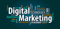 Digital Marketing Consultant, Pune, India, Sandeep Jadhao