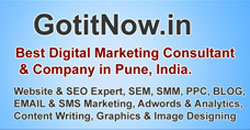 gotitnow-best-digital-marketing-consultant-and-company-in-pune-india-web-and-seo-expert