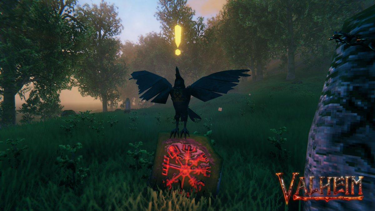 Valheim Download Full Pc Game