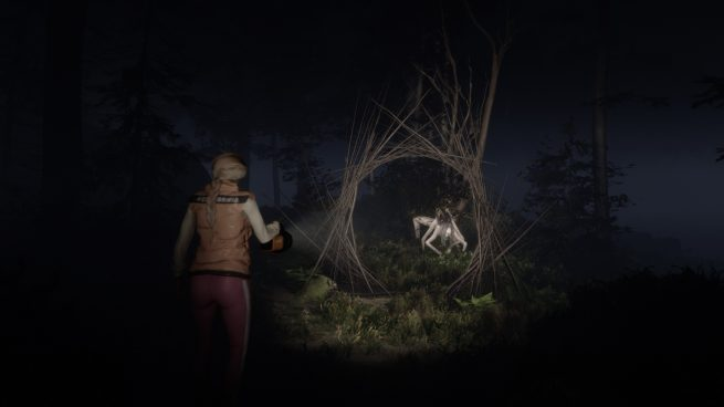 Sign of Silence Free PC Download