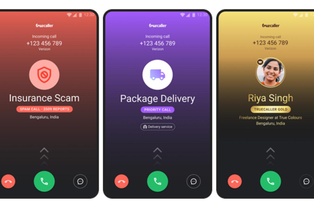Truecaller Premium Mod Apk Download