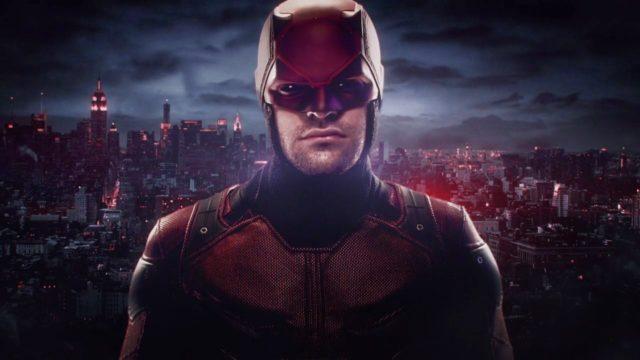 Фанатам Marvel: оригинальные костюмы супергероев можно будет купить!