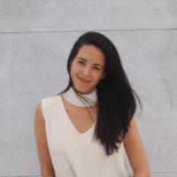 Morena Escardó