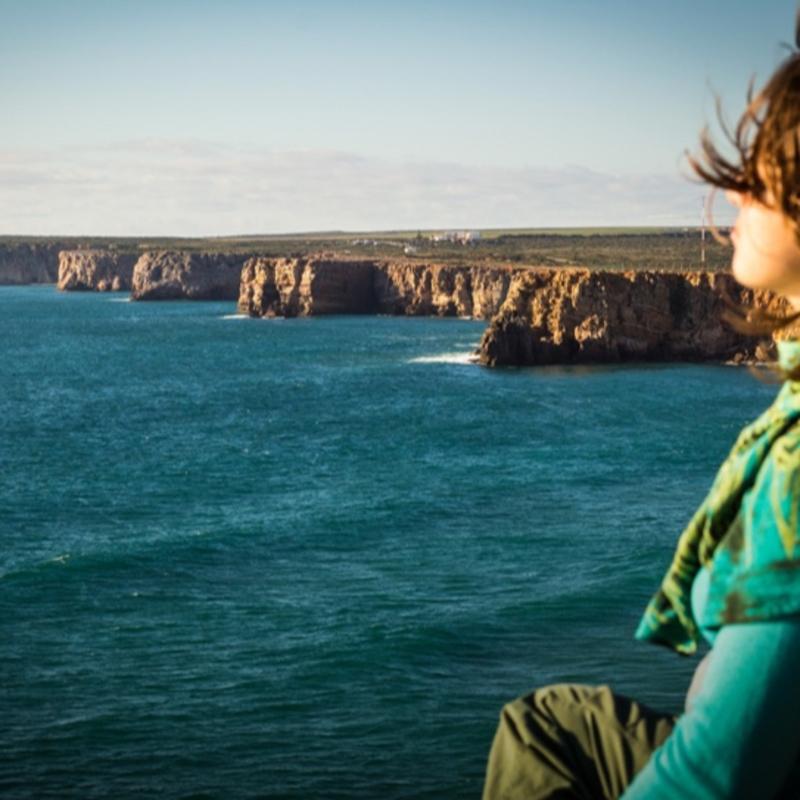 Nine-Round Breathing Meditation