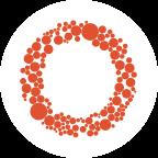 Meditation Collective Logo