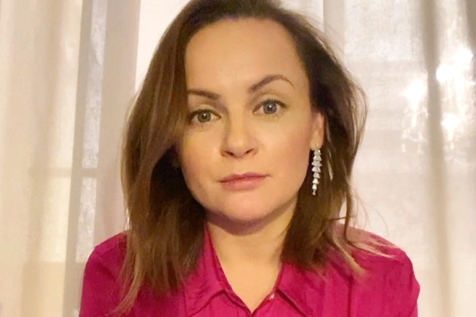 Сравнения с Наташей Королевой разгневали жену Игоря Николаева
