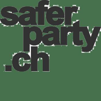 Saferparty Zürich