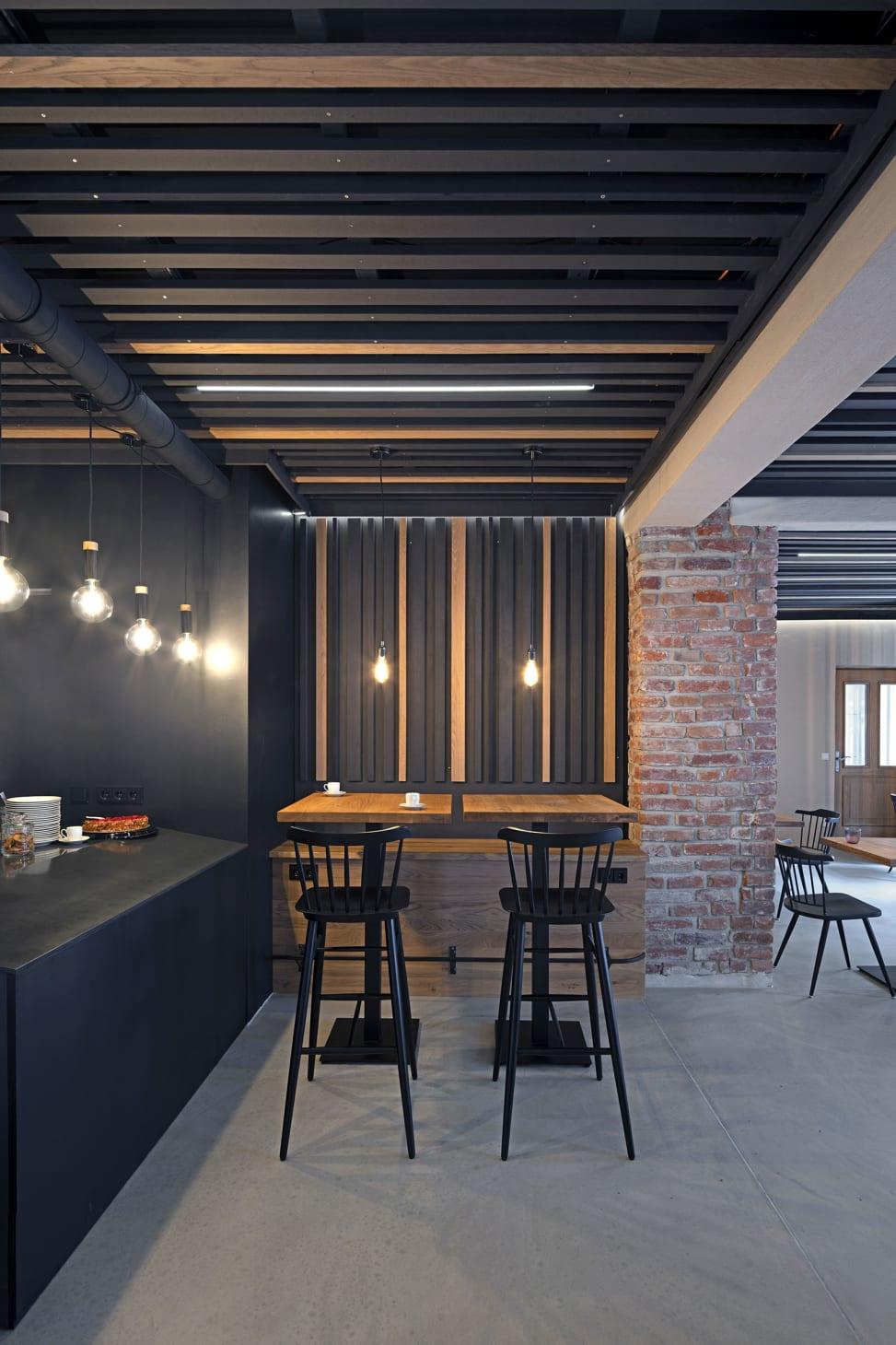 Cafe Genusswelt Donaustauf