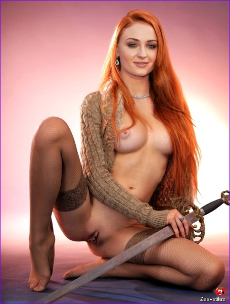 конечно, порно со зрелой русской госпожой считаю, что тема весьма