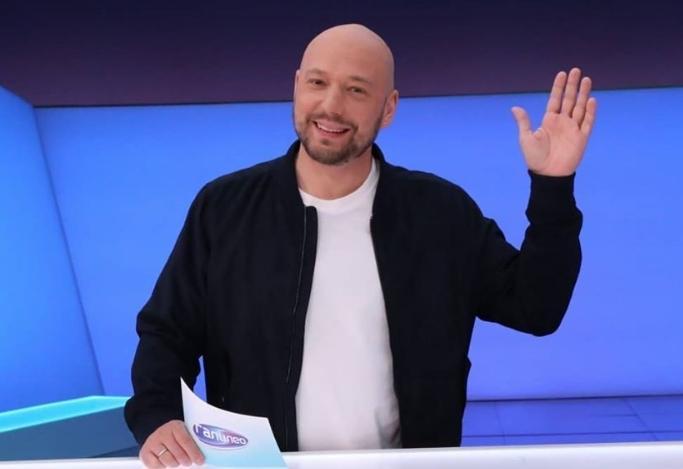 «Похоже на шоу Малышевой»: Зрители раскритиковали «Галилео» с Маркони вместо Пушного