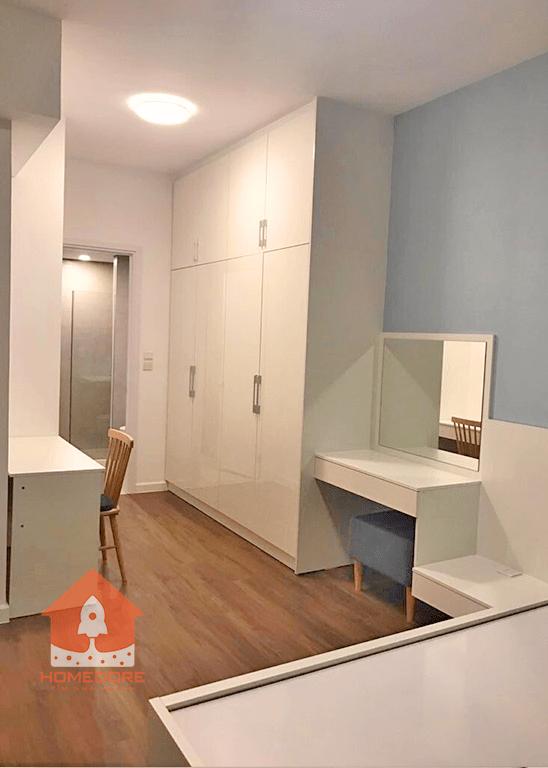 2 Bedroom Apartment Estrella Rent