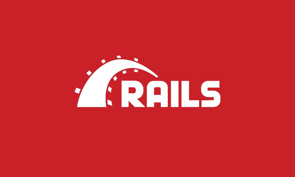 Rails Development