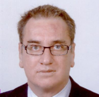 Gilles GUILBERT