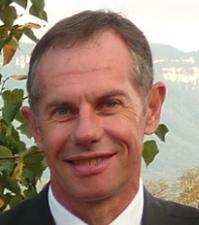Jean-Luc MANCEAU