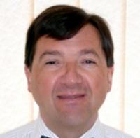 Jean-Marc DUSSERRE
