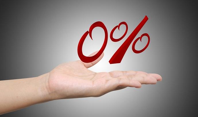 Особенности соглашения о погашении задолженности по коммунальным платежам. Как составить соглашение о рассрочке погашения задолженности по коммунальным платежам (образец)