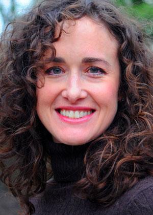 Jill Meyer DDS - Orthodontist Suffern NY Rockland
