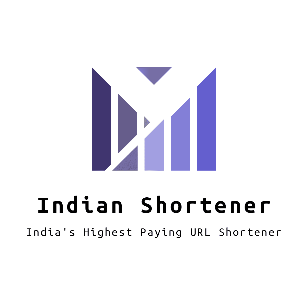Indian Shortener