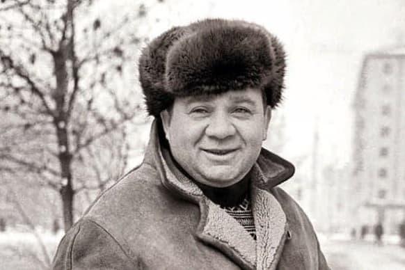 Вдова Евгения Леонова доставлена в реанимацию — СМИ