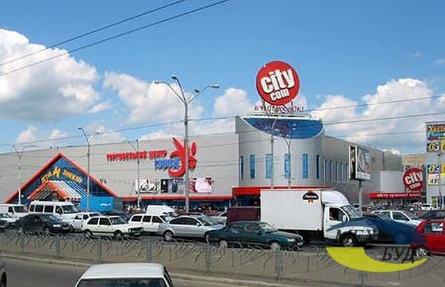 facade_gorodok