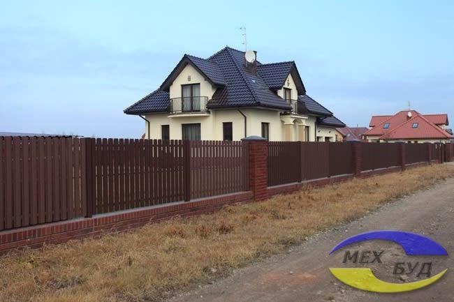 metallicheskiy-shtahetnik
