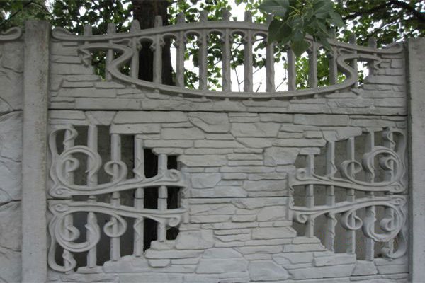 betonnue-zabori-1