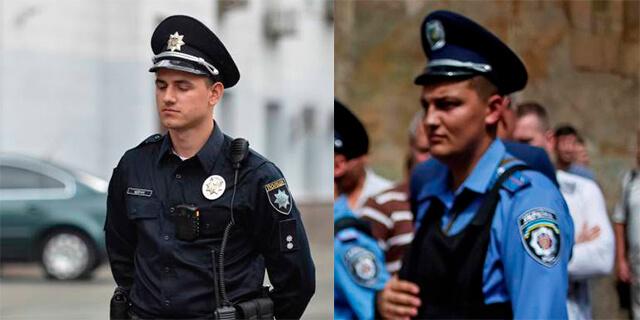 o-novoy-policii новая полиция -  D0 91 D0 B5 D0 B7  D0 B8 D1 81 D0 BC D0 B5 D0 BD D0 B8 1 dg7bfh - О новой полиции. Новой форме. Новых порядках.
