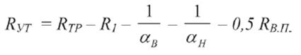 ytfaszim_formula